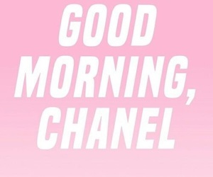 chanel, scream queens, and pink image