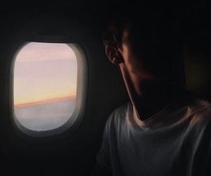 boy, manu rios, and travel image