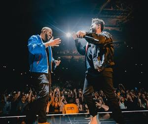 abel, Best, and rnb image