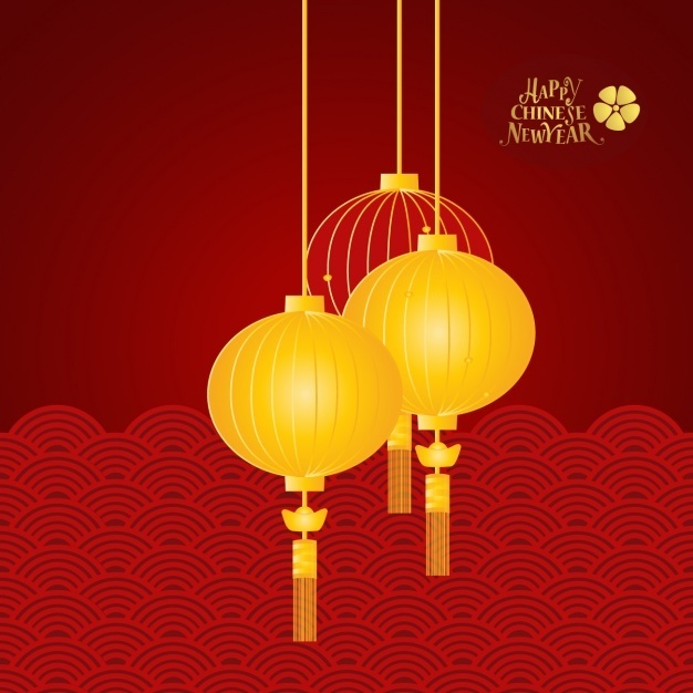 article, astrology, and chinese new year image