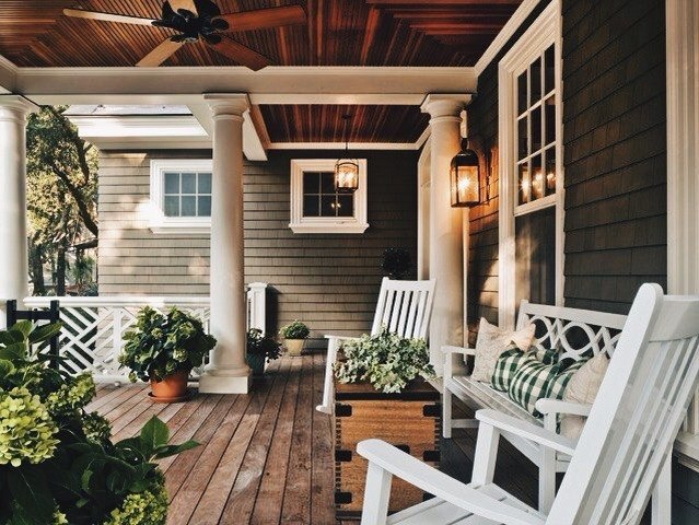 house, beautiful, and place image