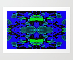 abstract, emission, and energy image