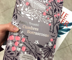 emily and libros image