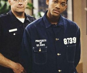 will smith and tv show image