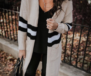 classy, outfit, and clothes image