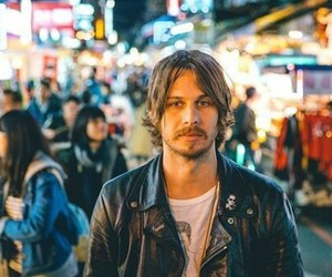 taiwan, bad quality, and mark foster image
