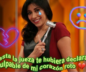 chile, frases, and reaction image