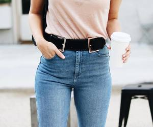 outfits, fashion, and girl image