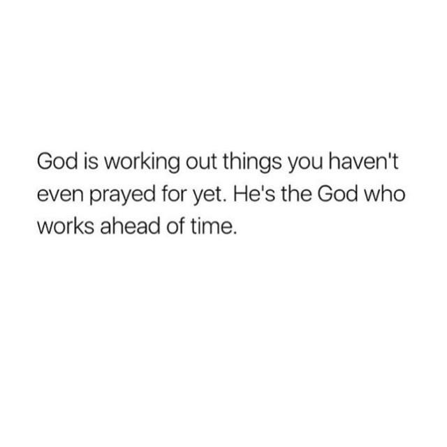 believe, god, and prayer image