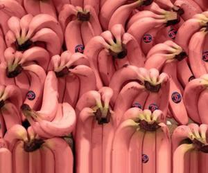 banana and pink image