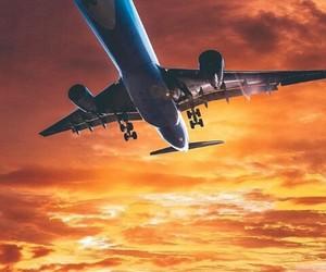 skies image