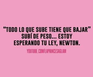 frases, frases en español, and funny image