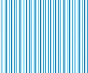 blue, patterns, and striped image