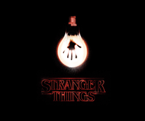 headers, stranger things header, and stranger things headers image