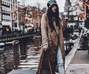 amsterdam, asos, and fashion image