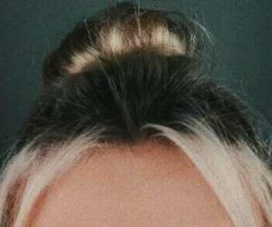 blonde, eyes, and kristen image