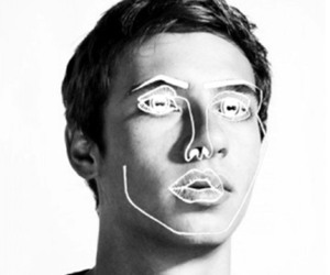 flume, music, and disclosure image