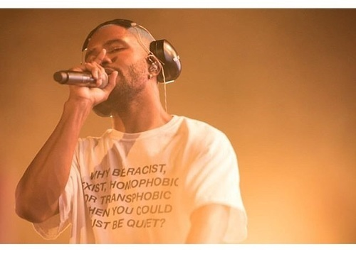 article, band, and frank ocean image