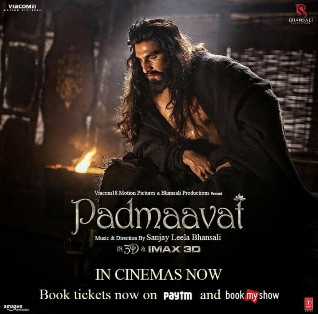 bollywood, cinema, and hindi image