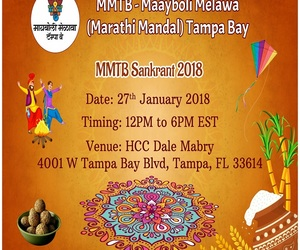 tampa bay desi, tampa bay indian listings, and tampa bay indian events image