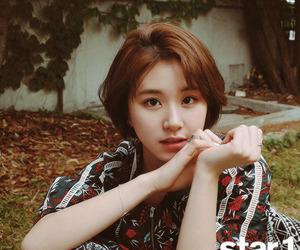 magazine, star1, and JYP image