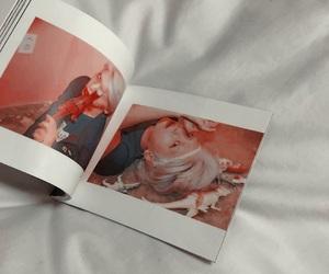 aesthetic, Jonghyun, and SHINee image
