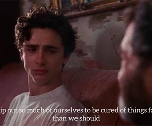 call me by your name, gif, and movie image