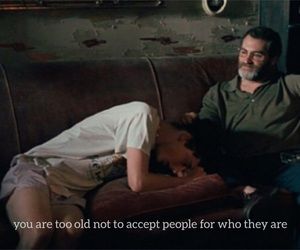 movie, people, and call me by your name image
