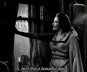 Lily Munster image
