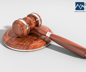 anchorage law firms image