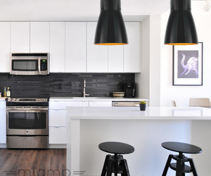 dream home, interior, and mlamp image