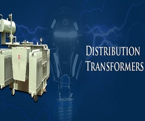 tranformers, servo voltage stabilizers, and electronices image