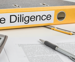 do due diligence, diligence process, and legal due diligence image