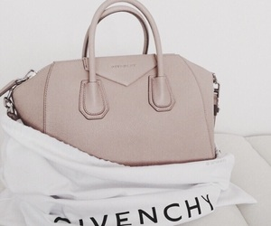 Givenchy, bag, and luxury image
