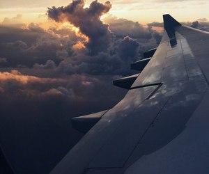 goals, travel, and wanderlust image