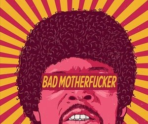 pulp fiction and quotes image