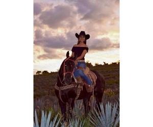 tequila, rancho, and charro image