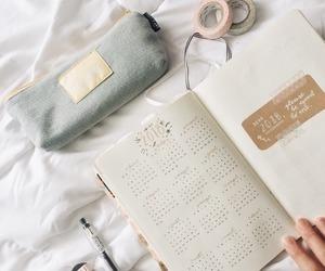 Image by nina