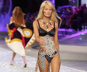 alngel, 2008, and fashion show image