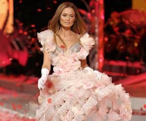 2008, model, and Victoria's Secret image
