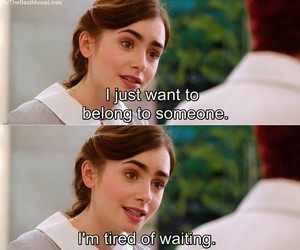 quotes, love, and love rosie image