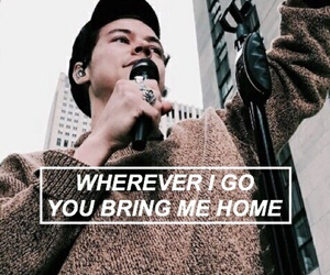 wallpaper, sweet creature, and lockscreen image