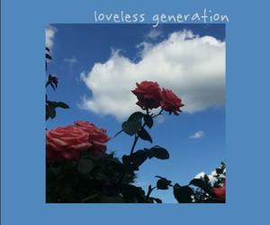roses, lockscreen, and wallpapers image