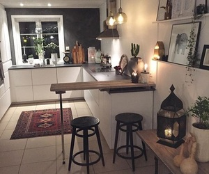 home, neutral, and inspiration image