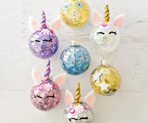 cute unicorne image