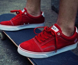 shoes, skate, and photography image