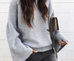 accessories, hairstyle, and fashion image
