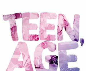 k-pop, music, and Seventeen image