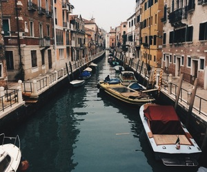 background, iphone, and venice image