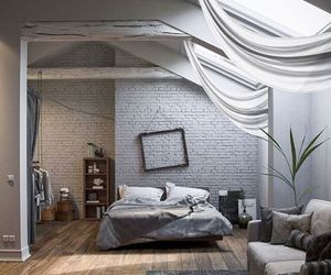 aesthetic, comfort, and decor image